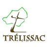 Logo Trélissac